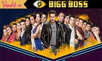 Colors Bigg Boss 11 Episode 100