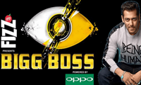 Colors Bigg Boss 12 25th December 2018 Free Watch Online