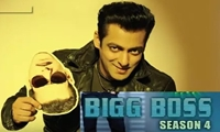 Colors Bigg Boss 4 Episode 96