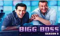 Colors Bigg Boss 5 Episode 93