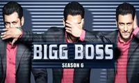 Colors Bigg Boss 6 Episode 91