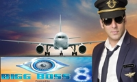 Colors Bigg Boss 8 Episode 133