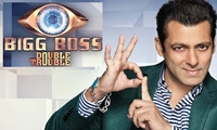 Colors Bigg Boss 9 Episode 23