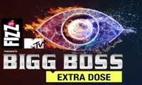 Mtv Bigg Boss 12 Extra Dose (2pm) 27th September 2018 Free Watch Online