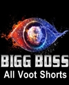 Bigg Boss 13 (15th Feb) – And the winner is?