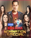Bigg Boss 13 (Nomination Special) 3rd December 2019