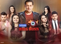 Bigg Boss 13 14th February 2020